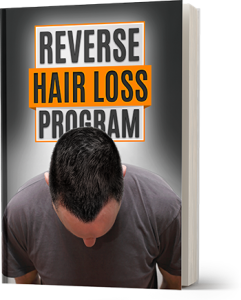 Restore Lost Hair Review