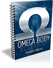 Omega Body Blueprint Review
