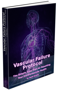 Vascular Failure Protocol Review
