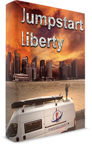 Jumpstart Liberty Review