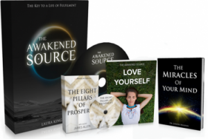 The Awakened Source Review