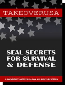 Takeover USA Review