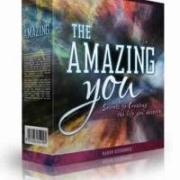 The Amazing You Review