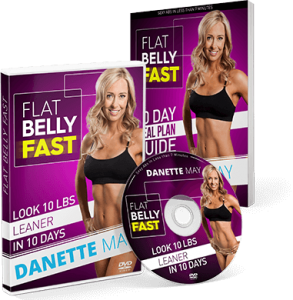 Flat Belly Fast Review