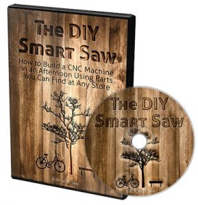 DIY Smart Saw Review
