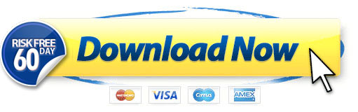 downloadnoworderbutton