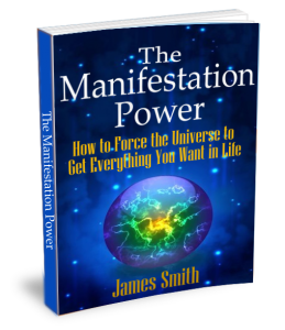 James Smith's The Manifestation Power Review