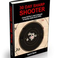 30 Day Sharp Shooter Review