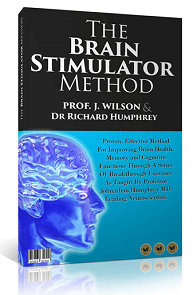 The Brain Stimulator Method Review