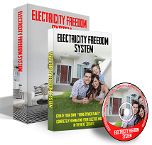 Electricity Freedom System Review