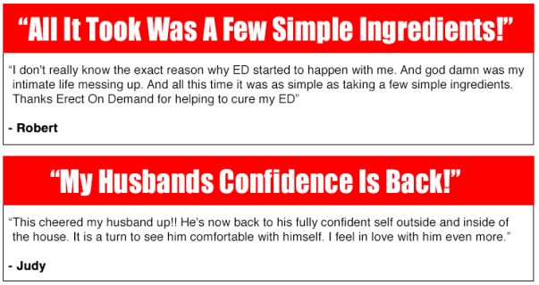 Erect-On-Demand-Reviews-testimonies