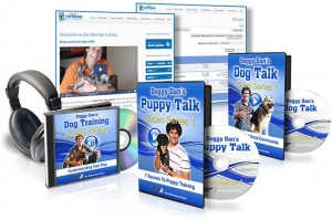 Doggy Dan's The Online Dog Trainer Review