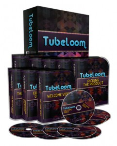 Tubeloom Review