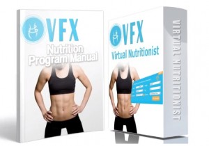 Venus Factor Xtreme Review