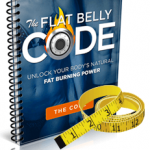 Flat Belly Code Core