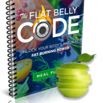 Flat Belly Code Meal Plan