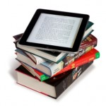 ebook advantages