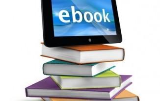 What is an ebook