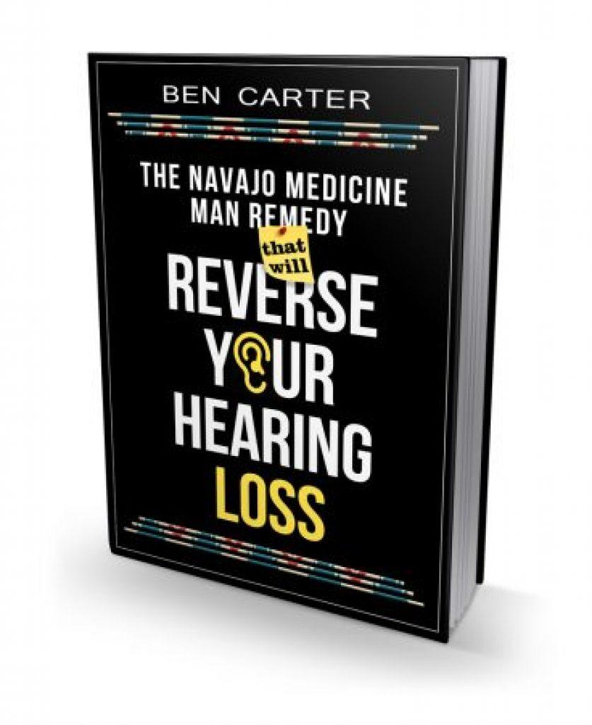 Navajo Hearing System Review