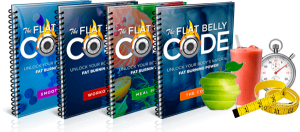 Flat Belly Code Review