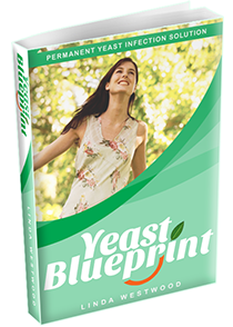 east Blueprint eBook Review