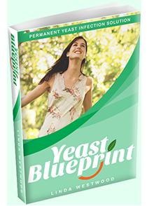 east Blueprint eBook Review