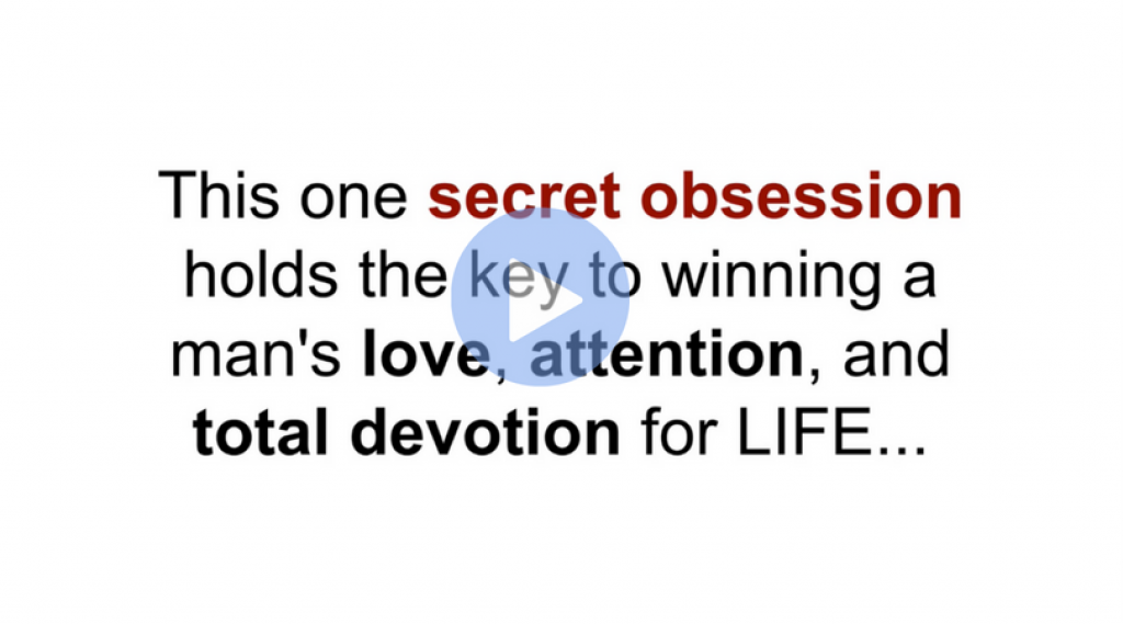 His Secret Obsession Reviews