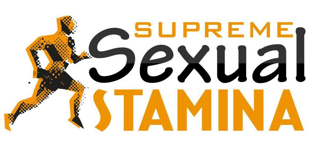 Supreme Sexual Stamina Review