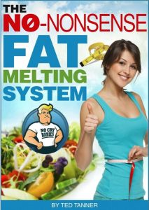 No-Nonsense Fat Melting System Review