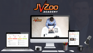 JVZoo Academy Review