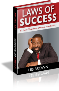 Law of Success Review