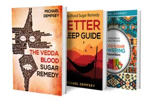 Vedda Blood Sugar Remedy Review