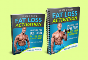 Fat Loss Activation Review