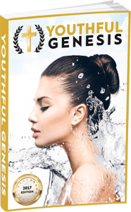 Youthful Genesis Review