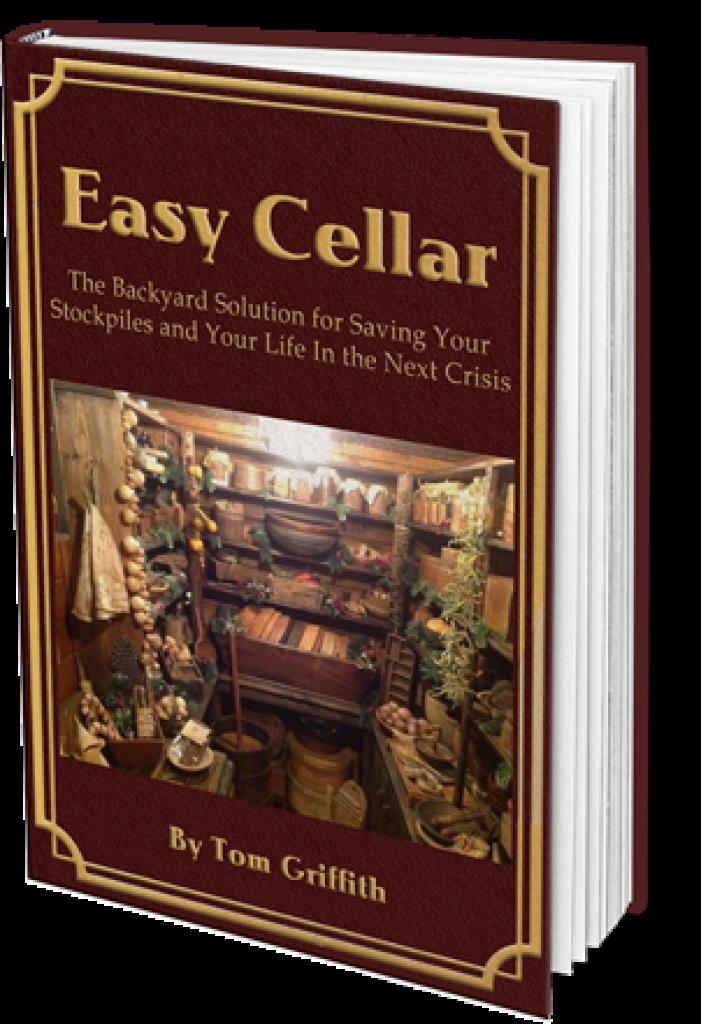 Easy Cellar Review