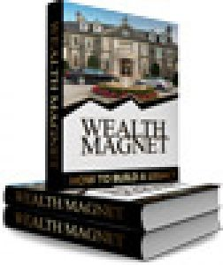 Your Wealth Magnet Review
