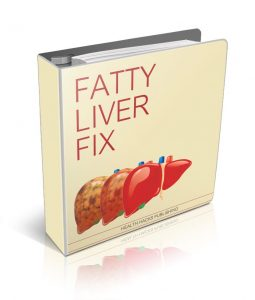 The Fatty Liver Fix Review