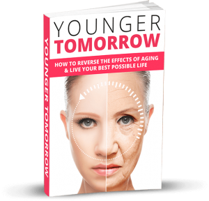 Younger Tomorrow Review