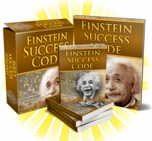 The Einstein Success Code Review