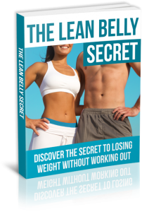 The Lean Belly Secret Review