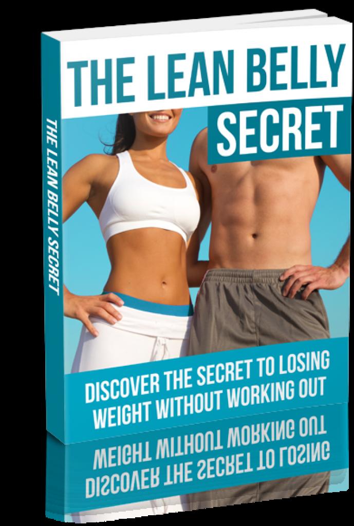 The Lean Belly Secret Review
