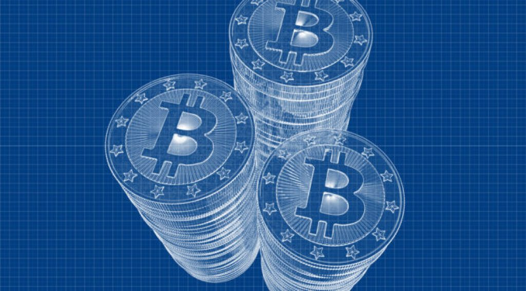 Crypto Blueprint Review