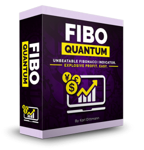 Fibo Quantum Review