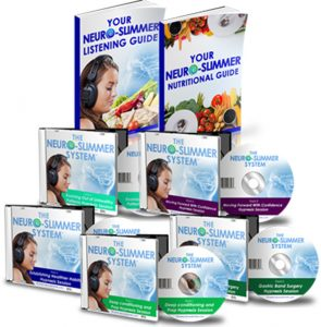 The Neuro-Slimmer System Review