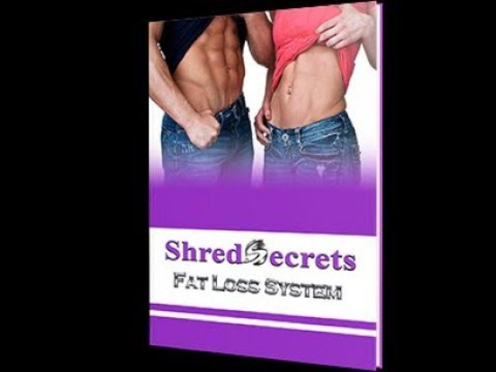Shred Secrets Review