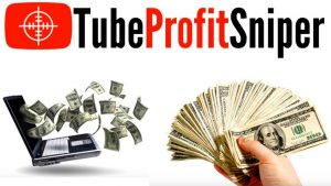 Tube Profit Sniper Review