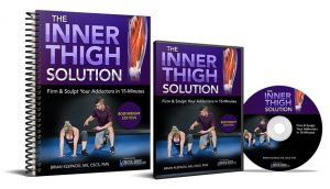 The Inner Thigh Solution Review