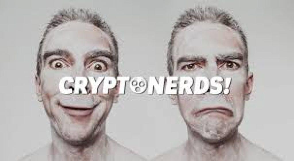 CryptoNerdz Review