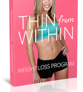 Thin from Within Review