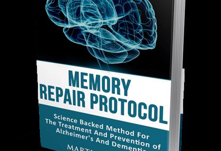 Memory Repair Protocol Review